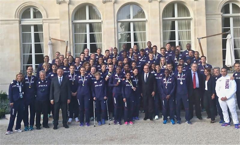 Championnats d'europe 2014 - 50km Hommes  10560310