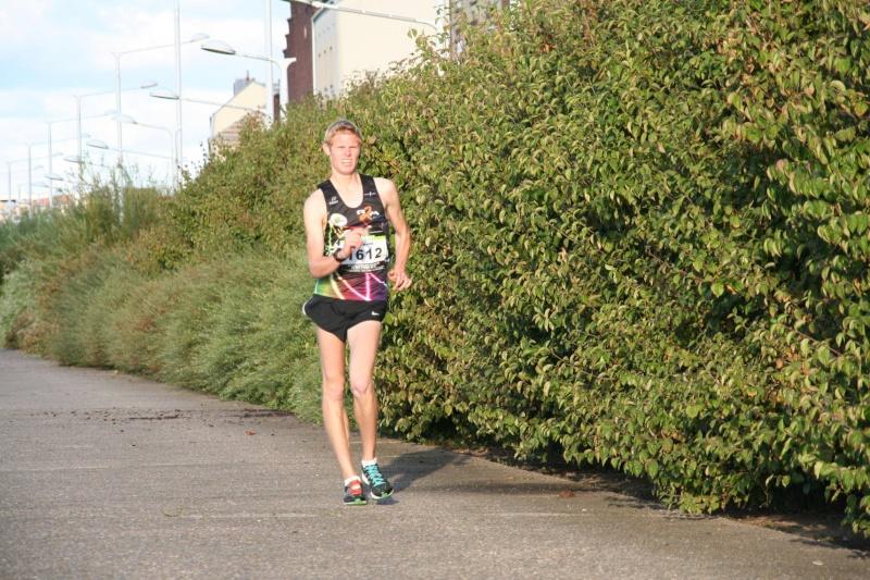 10km marche du Semi-marathon de Normandie: 05/10/2014 18012510