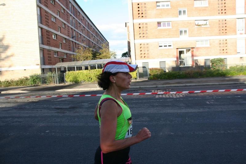 10km marche du Semi-marathon de Normandie: 05/10/2014 18996210