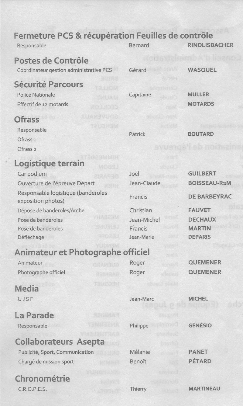 Paris -Colmar 2014   - Page 3 Associ11