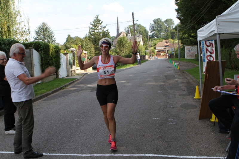 Circuit de l'Eure à Bernouville - 07 Septembre 2014 Img_2410