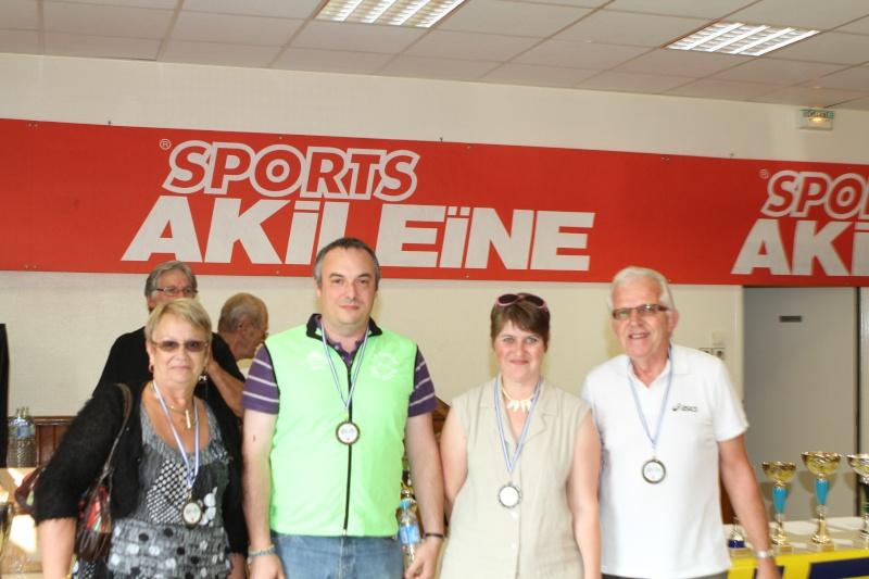 Circuit de l'Eure à Bernouville - 07 Septembre 2014 Img_2610