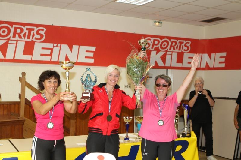 Circuit de l'Eure à Bernouville - 07 Septembre 2014 Img_2616