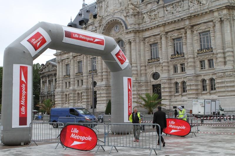 28 heures de Roubaix: 20-21 septembre 2014 Img_4410