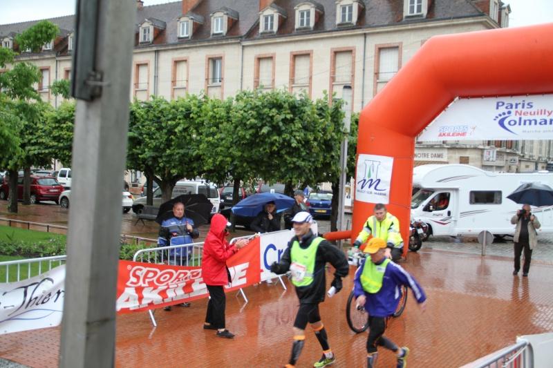 PARIS COLMAR 2013 photos de Frank le motard Img_6110