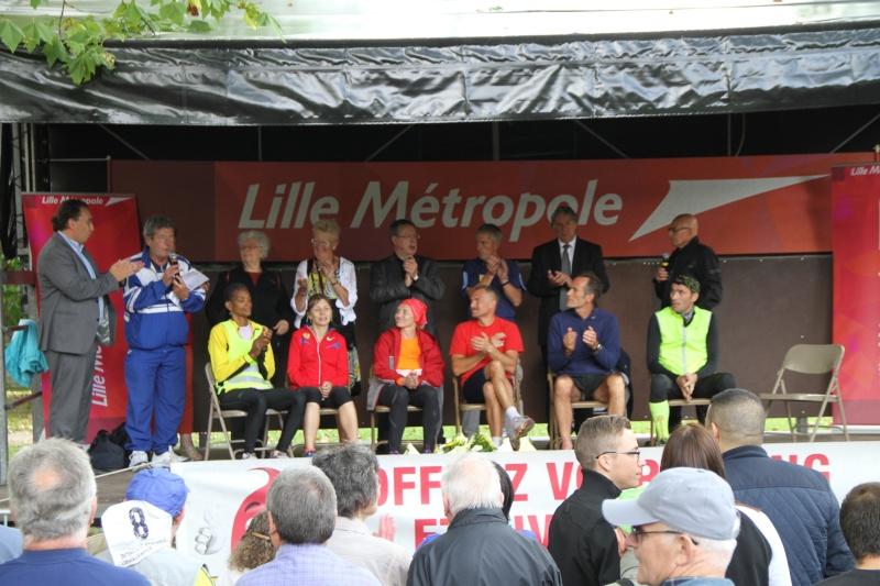 28 heures de Roubaix: 20-21 septembre 2014 Img_6111
