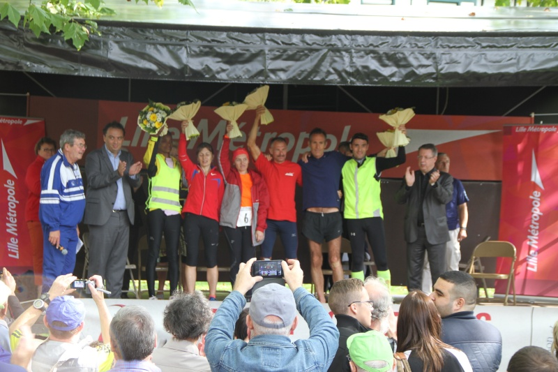 28 heures de Roubaix: 20-21 septembre 2014 Img_6210