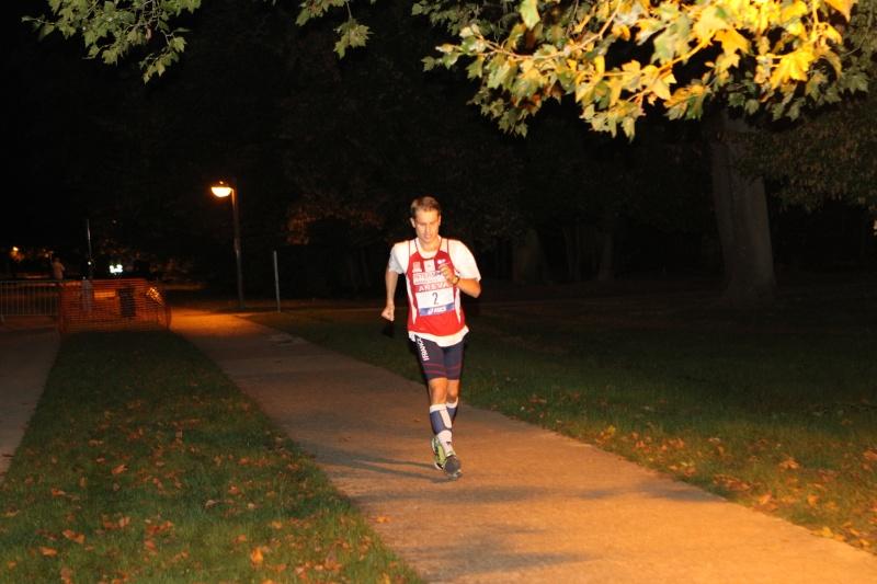 championnat National 100 KM à Ligny 26:10 Img_6211