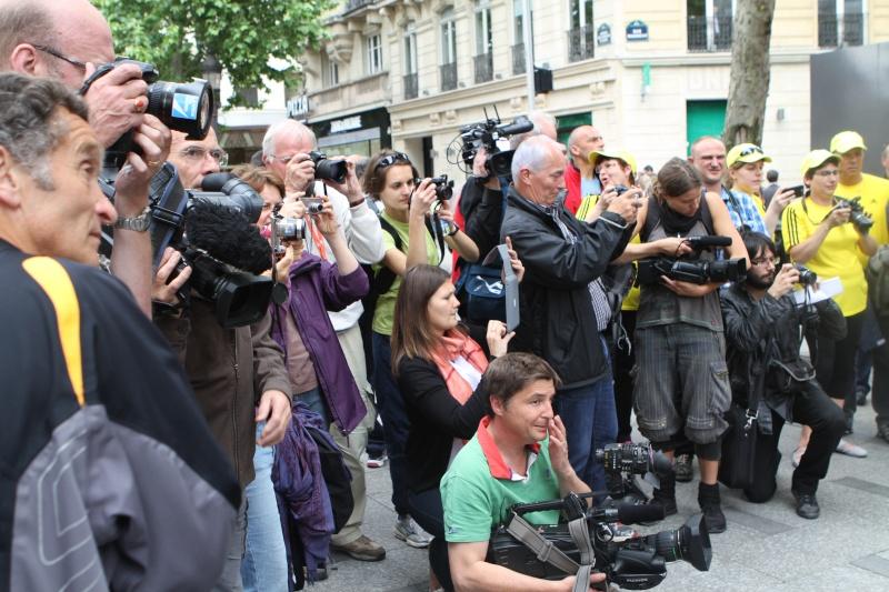 PARIS COLMAR 2013 photos de Frank le motard Img_8010