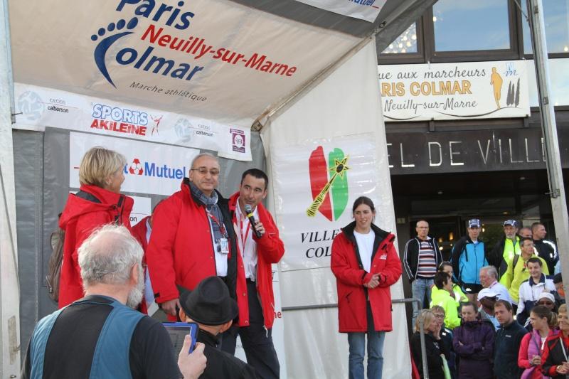 Résultats de Paris Colmar 2014 Img_9211