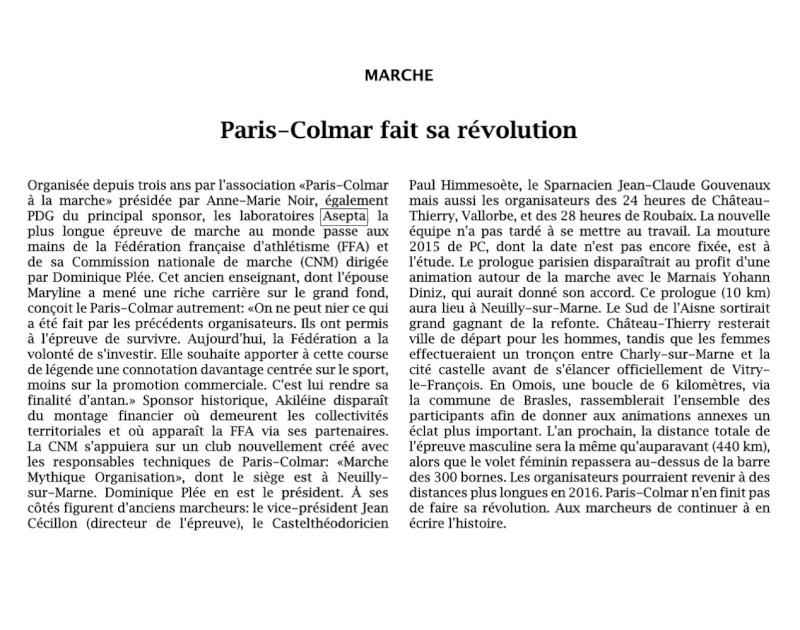 Déclaration officielle de Jean CECILLON - Page 2 L_unuo10