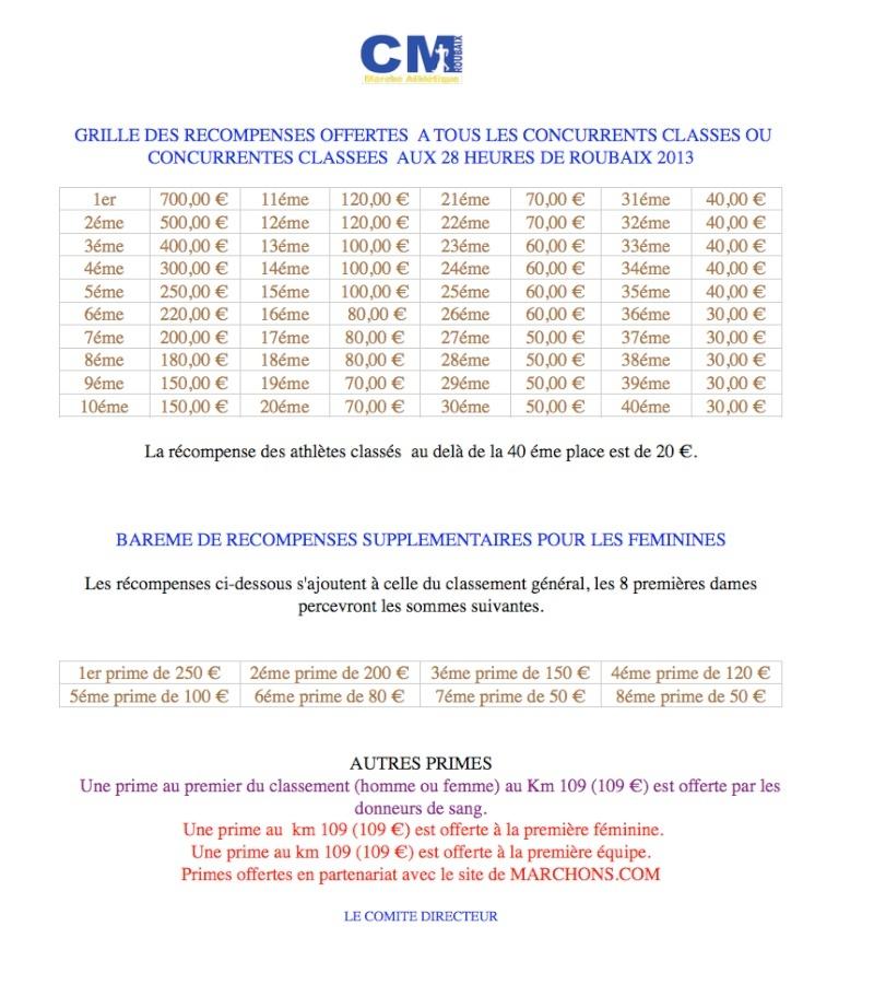 28 heures de ROUBAIX 2013 14 15 septembre Les_pr10
