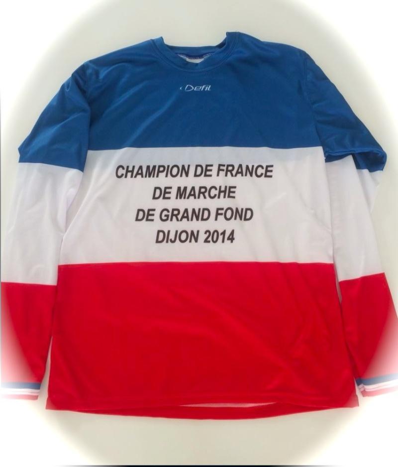 championnat National 100 KM à Ligny 26:10 Maillo10