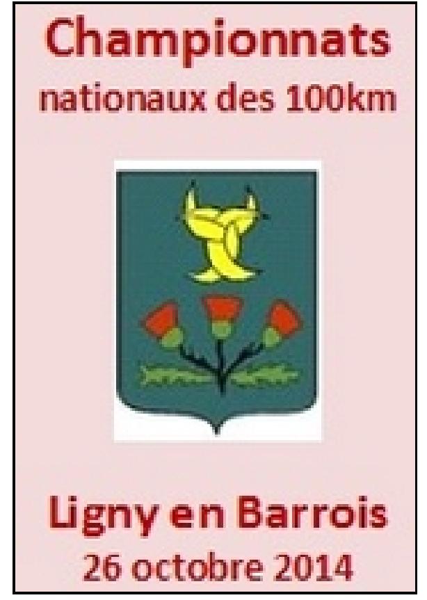 championnat National 100 KM à Ligny 26:10 Sans_t11
