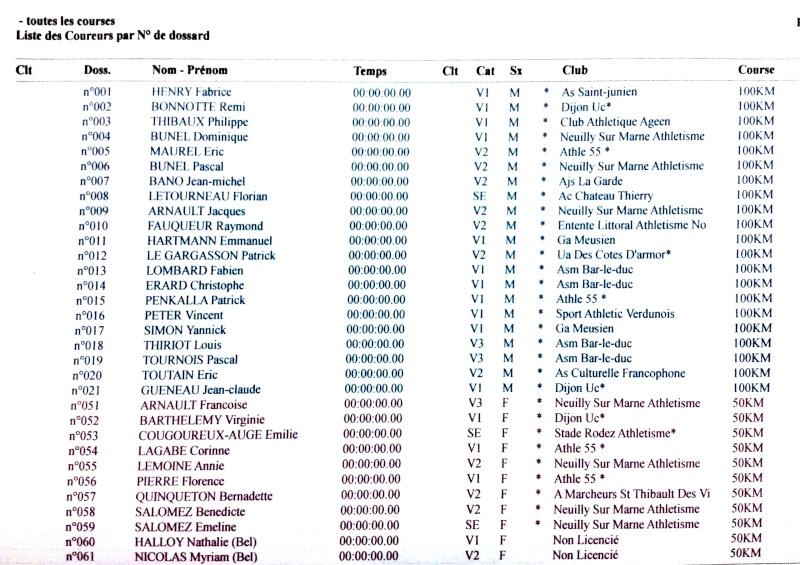 championnat National 100 KM à Ligny 26:10 Scanne10
