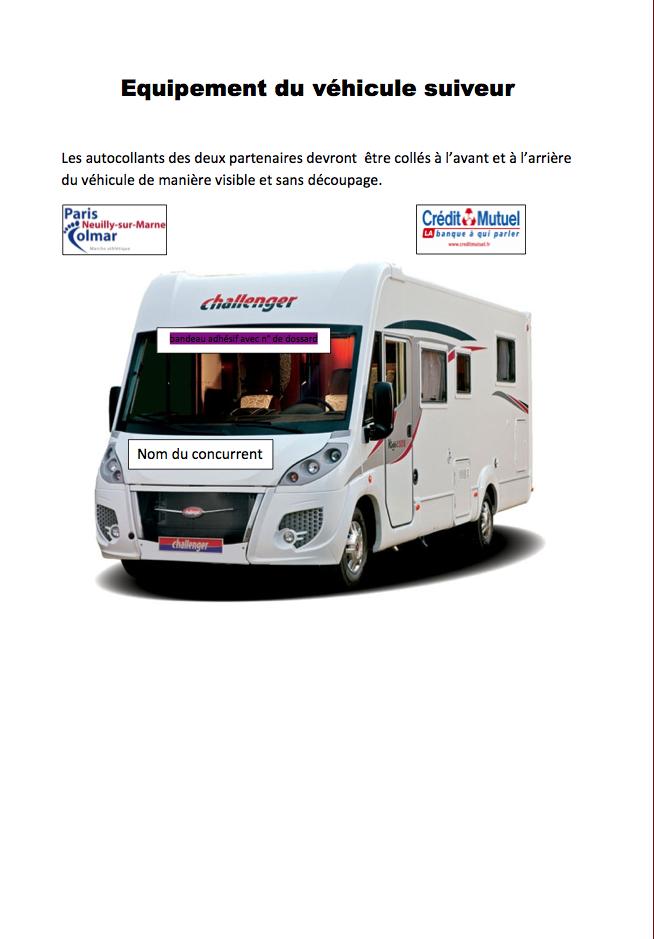 Paris -Colmar 2014   - Page 3 Vahpng10