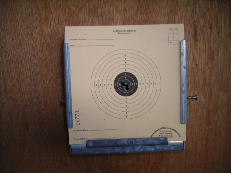 Carton SAG AR 3000 Vaz_ao14