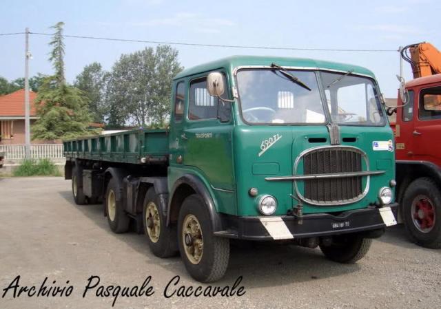 IXO FIAT 690 T1 2eqfju10