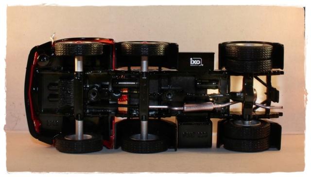 IXO FIAT 690 T1 Img_0316
