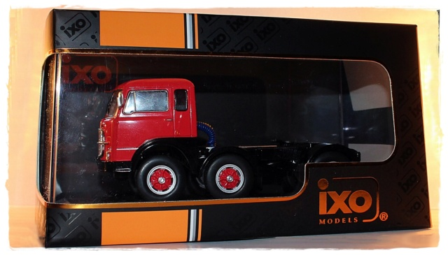 IXO FIAT 690 T1 Img_0319