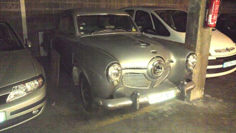 ... 1951 Stud spéciale ... Stude_11