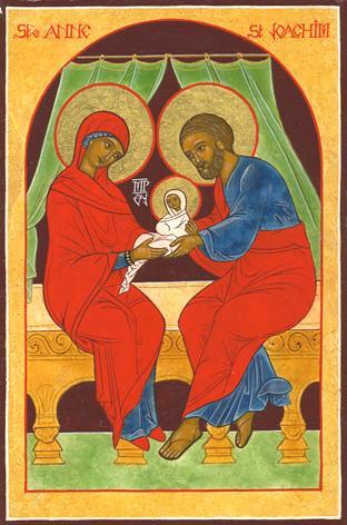 Neuvaine pour la fête de la Nativité de la Sainte Vierge Marie* Nativi10