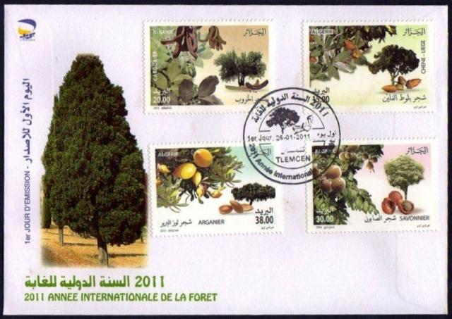 2011, Année Internationale de la Forêt Img72510