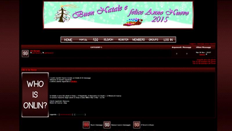 Argomento unico: Contest natalizio Senza_11