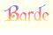 Les sorts et la descriptions de leurs fonctions Barde10