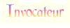 Les sorts et la descriptions de leurs fonctions Invoca10