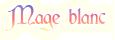 Les sorts et la descriptions de leurs fonctions Mage_b10