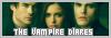 Vampire Diaries In New York (L) 29ay9610
