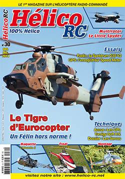 RAdio - Radio 7 voies programmable 2,4ghz WFT07 + 1 Récepteur 2,4ghz Hrc3010