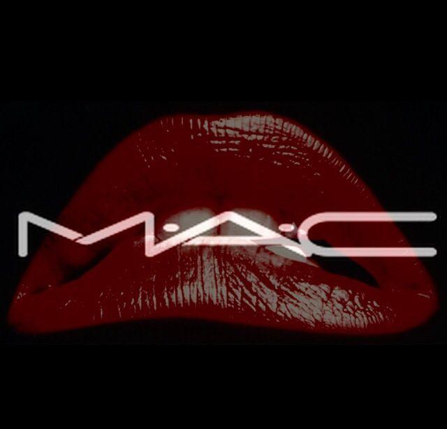 Nouvelles Collections MAC 900x9010