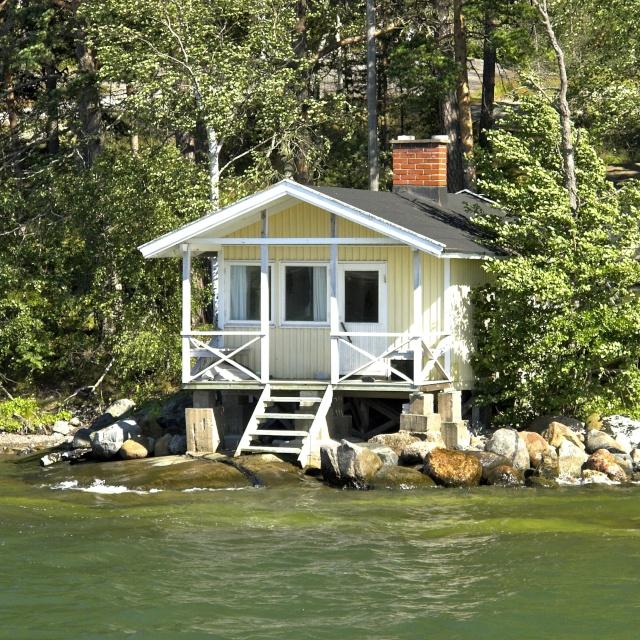 Willow's Lakeside Home #690 Lakesi10