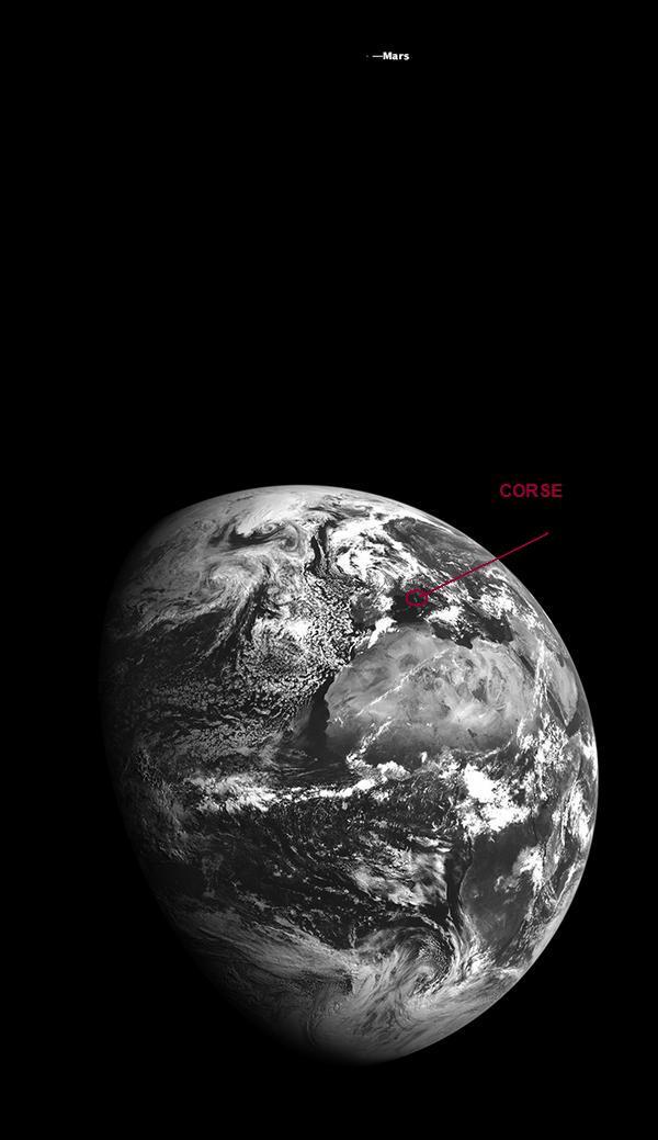LRO (Lunar Reconnaissance Orbiter) - Page 17 Corse11