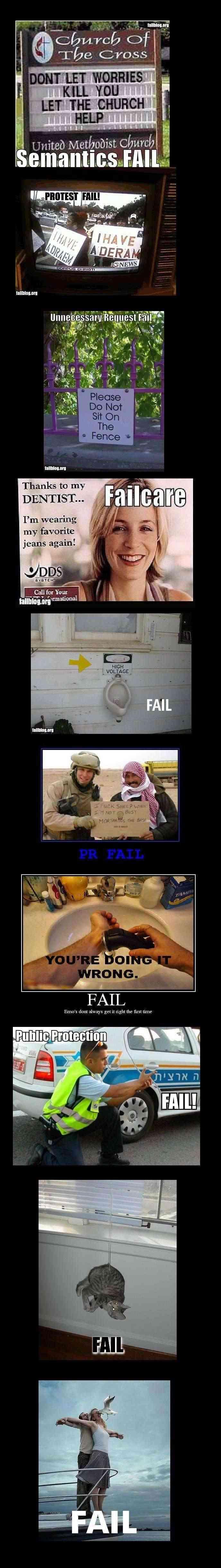 HAHAHA Funny Pic Thread Fail_c10