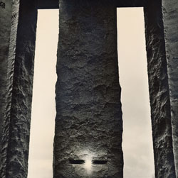 Dix commandements pour l'après-catastrophe (Georgia Guidestones) 3ff_gu10