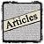 Articles & Autres