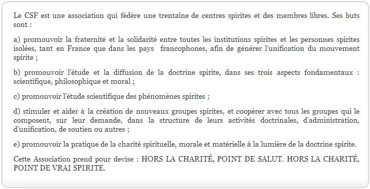 Symposium spirite Septembre 2014 à Villeneuve d'Ascq (+) Compte rendu de l'IFRES. Sans_t26