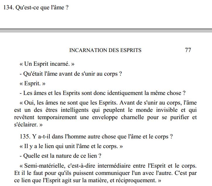 Etude scientifique sur les expériences de mort imminente publiée officiellement - Page 2 Sans_t29