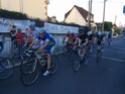 Quelques photos de la course à Houilles Photo_11