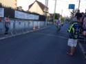 Quelques photos de la course à Houilles Photo_12