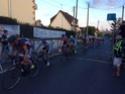 Quelques photos de la course à Houilles Photo_13