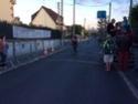Quelques photos de la course à Houilles Photo_14