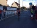 Quelques photos de la course à Houilles Photo_15