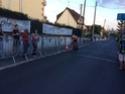 Quelques photos de la course à Houilles Photo_16