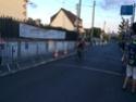 Quelques photos de la course à Houilles Photo_17