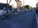 Quelques photos de la course à Houilles Photo_19