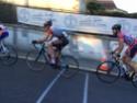 Quelques photos de la course à Houilles Photo_21